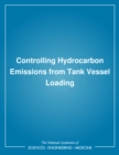 Controlling Hydrocarbon Emissions from Tank Vessel Loading - eBook