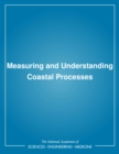 Measuring and Understanding Coastal Processes - eBook