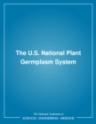 The U.S. National Plant Germplasm System - eBook