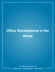 Office Workstations in the Home - eBook