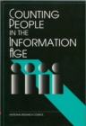 Counting People in the Information Age - eBook