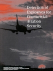 Detection of Explosives for Commercial Aviation Security - eBook