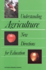 Understanding Agriculture : New Directions for Education - eBook