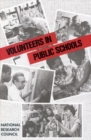 Volunteers in Public Schools - eBook