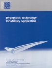 Hypersonic Technology for Military Application - eBook