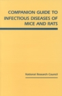 Companion Guide to Infectious Diseases of Mice and Rats - eBook