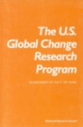 The U.S. Global Change Research Program : An Assessment of the FY 1991 Plans - eBook