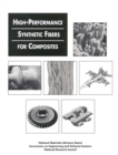 High Performance Synthetic Fibers for Composites - eBook