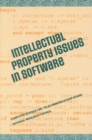 Intellectual Property Issues in Software - eBook