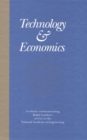 Technology and Economics - eBook