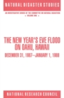 The New Year's Eve Flood on Oahu, Hawaii : December 31, 1987 - January 1, 1988 - eBook