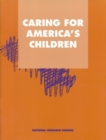 Caring for America's Children - eBook