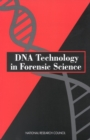 DNA Technology in Forensic Science - eBook