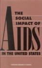 The Social Impact of AIDS in the United States - eBook