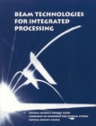 Beam Technologies for Integrated Processing - eBook