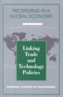 Linking Trade and Technology Policies : An International Comparison of the Policies of Industrialized Nations - eBook