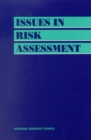 Issues in Risk Assessment - eBook