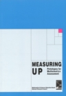 Measuring Up : Prototypes for Mathematics Assessment - eBook