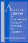 Academic Careers for Experimental Computer Scientists and Engineers - eBook
