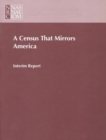 A Census that Mirrors America : Interim Report - eBook