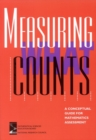 Measuring What Counts : A Conceptual Guide for Mathematics Assessment - eBook
