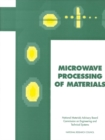 Microwave Processing of Materials - eBook
