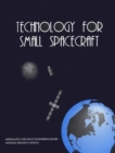 Technology for Small Spacecraft - eBook