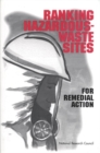 Ranking Hazardous-Waste Sites for Remedial Action - eBook