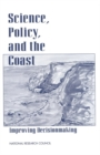 Science, Policy, and the Coast : Improving Decisionmaking - eBook