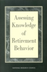 Assessing Knowledge of Retirement Behavior - eBook
