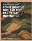 Research Required to Support Comprehensive Nuclear Test Ban Treaty Monitoring - eBook