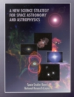 A New Science Strategy for Space Astronomy and Astrophysics - eBook