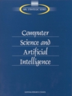 Computer Science and Artificial Intelligence - eBook