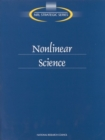 Nonlinear Science - eBook