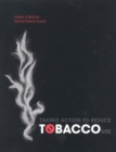 Taking Action to Reduce Tobacco Use - eBook