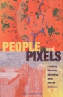 People and Pixels : Linking Remote Sensing and Social Science - eBook