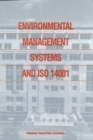 Environmental Management Systems and ISO 14001 : Federal Facilities Council Report No. 138 - eBook