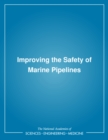 Improving the Safety of Marine Pipelines - eBook