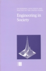 Engineering in Society - eBook