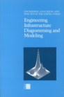 Engineering Infrastructure Diagramming and Modeling - eBook