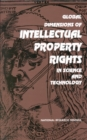 Global Dimensions of Intellectual Property Rights in Science and Technology - eBook