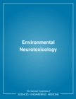 Environmental Neurotoxicology - eBook