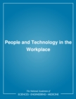 People and Technology in the Workplace - eBook