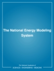 The National Energy Modeling System - eBook