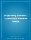Shiphandling Simulation : Application to Waterway Design - eBook