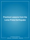 Practical Lessons from the Loma Prieta Earthquake - eBook