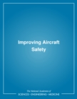 Improving Aircraft Safety - eBook