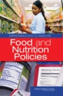 Improving Data to Analyze Food and Nutrition Policies - eBook