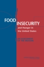 Food Insecurity and Hunger in the United States : An Assessment of the Measure - eBook