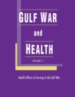 Gulf War and Health : Volume 4: Health Effects of Serving in the Gulf War - eBook